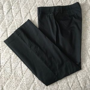 New York & Company pants/slacks size 16